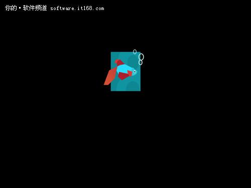 極速體驗!Win8簡體中文版安裝全程圖賞