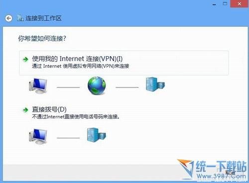 vpn設置方法 vpn設置教程