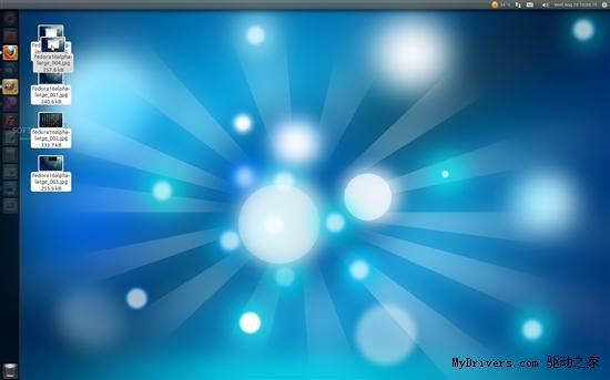 Ubuntu 11.10十大誘人新特性