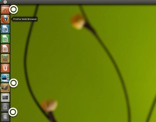 Ubuntu 11.04正式版發布