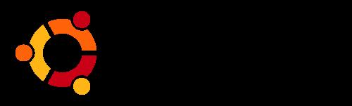 開源Linux Ubuntu 11.04 4月28日發布