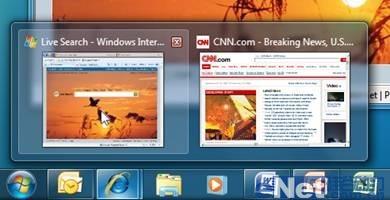 微軟發布9大類Windows 7升級(圖)
