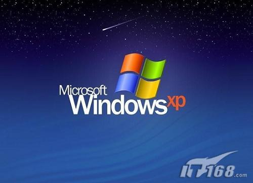 網友最關注的十大Windows7問題