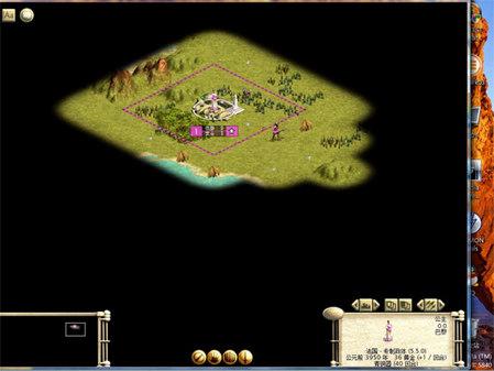 網友評測報告 Vista下八款經典游戲橫評