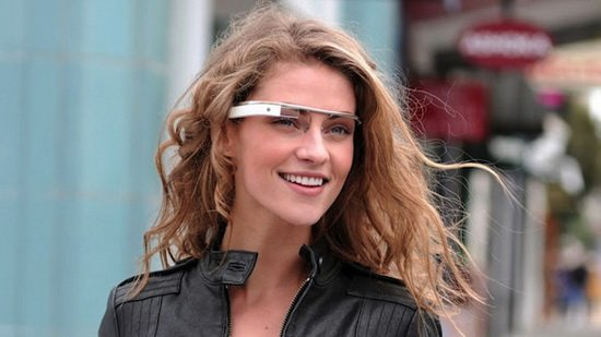 8個最具增強現實類頭戴裝備集合