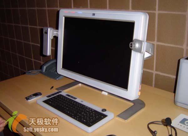 2005年度綜述:WindowsVista發展之路(2)