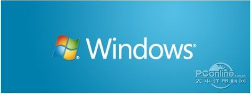 Windows8系統安裝教程詳細圖解
