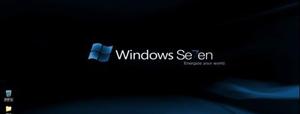 Windows 7的C盤到底是應當劃分多少空間