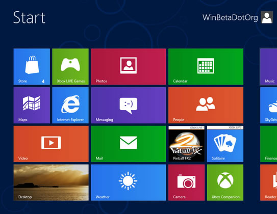 Windows 8預覽版中如何添加Windows Media Center 教程