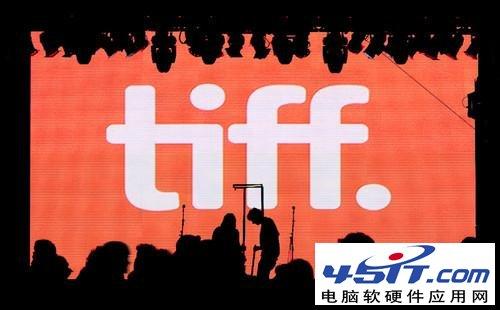 tiff是什麼格式 TIFF這種文件格式有什麼用
