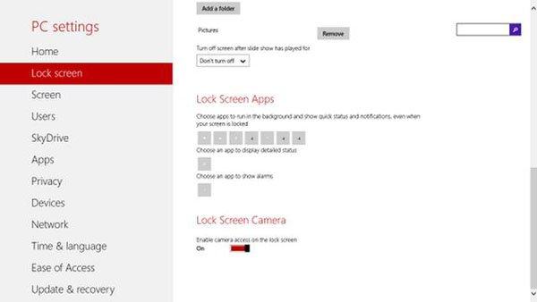 "Windows 8.1未顯示""開始""按鈕"