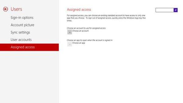 "Windows 8.1截圖再洩露 並未顯示""開始""按鈕"