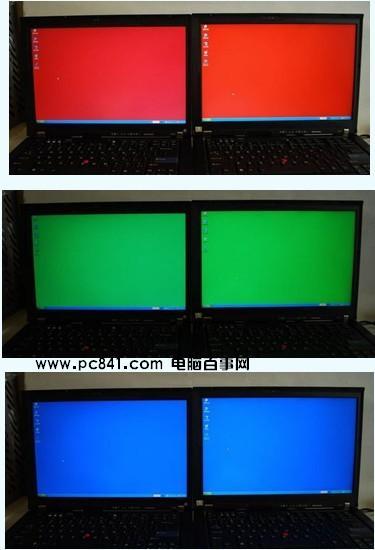 LCD與LED液晶顯示屏的區別哪個更好?