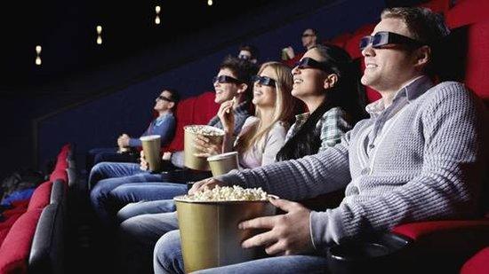 外媒列出10個谷歌眼鏡禁用場所 涉及生活各領域