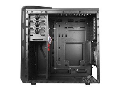 什麼是RTX機箱