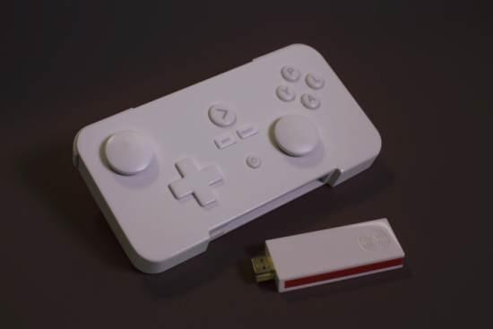 盤點安卓系統Mini PC的六大用途