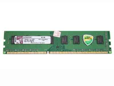 DDR3內存是什麼意思