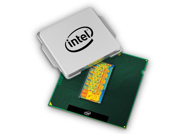 CPU中英特爾靈活內存訪問是什麼