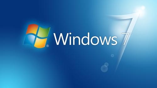 如何在Windows 7中用telnet服務