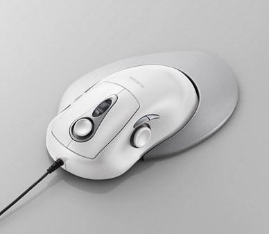 3D鼠標是什麼