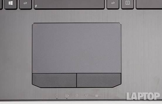 華碩G750JX-DB71評測 價格合理綜合表現優秀