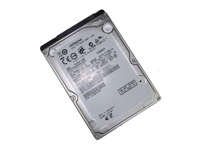 硬盤中SLC是什麼