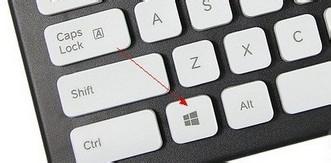 windows7系統怎麼打開計算機管理(compmgmt.msc)可以做到