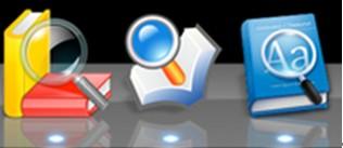 Mac下3款詞典翻譯工具軟件橫評 教程