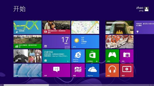 Windows 8.1新消息