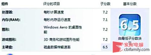 Windows 7系統開啟AHCI 提升硬盤性能