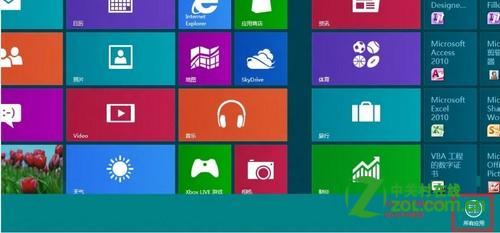 Windows 8系統如何設置停止自動安裝驅動程序?