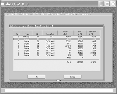 在Win XP中優化和維護Vista系統