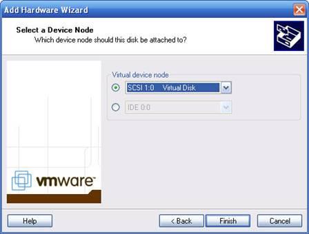Oracle 10.2.0.1在windows2003+MSCS雙機熱備環境