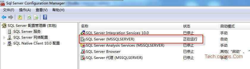 評估期已到的SQL Server 2008怎麼辦