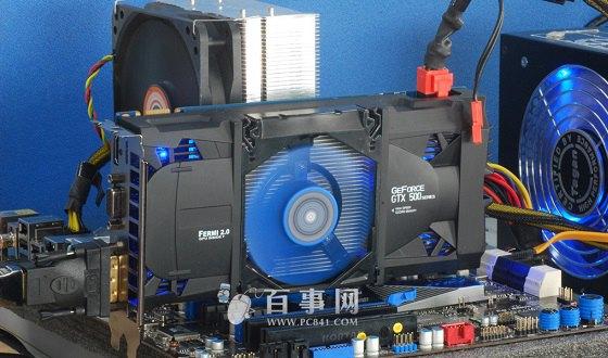 怎麼查看顯卡位寬 GPU-Z查看顯卡顯存位寬方法