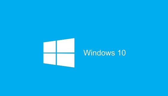 Win10兼容性如何 win10兼容win7軟件嗎?