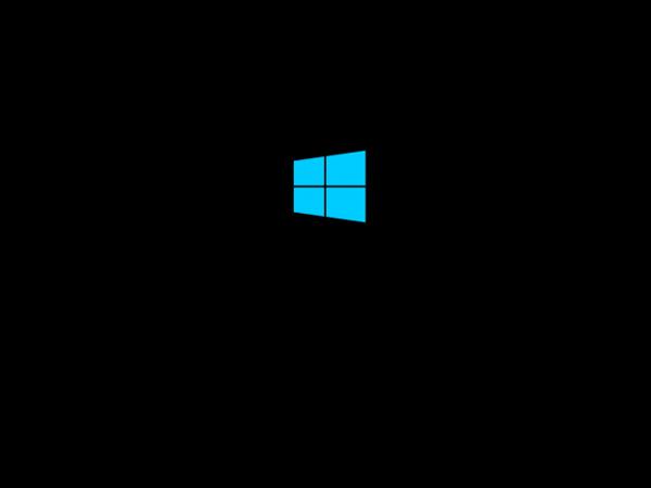 安裝Win8後如何調整成UEFI模式.jpg